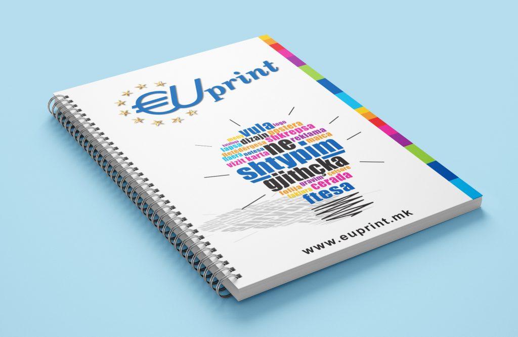 SpiralBook-EuPrint